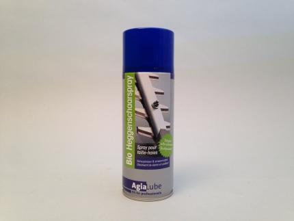 Agialube Bio Heggenschaar spray